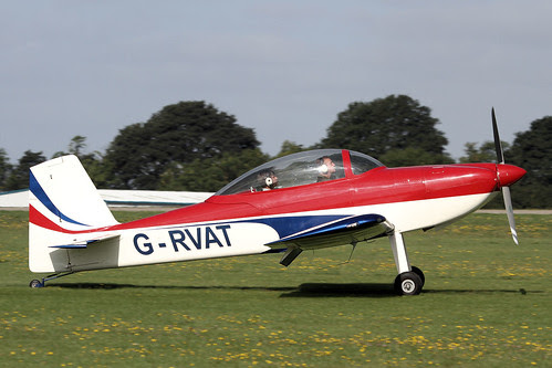 G-RVAT