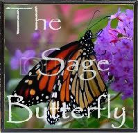 TheSageButterfly