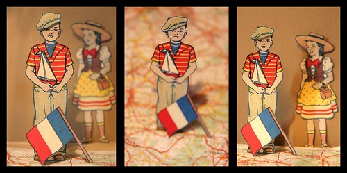 little french