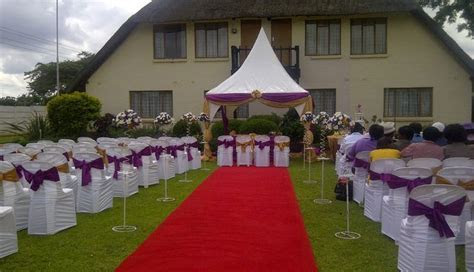 Cheap wedding venues in harare zimbabwe   Wed 2
