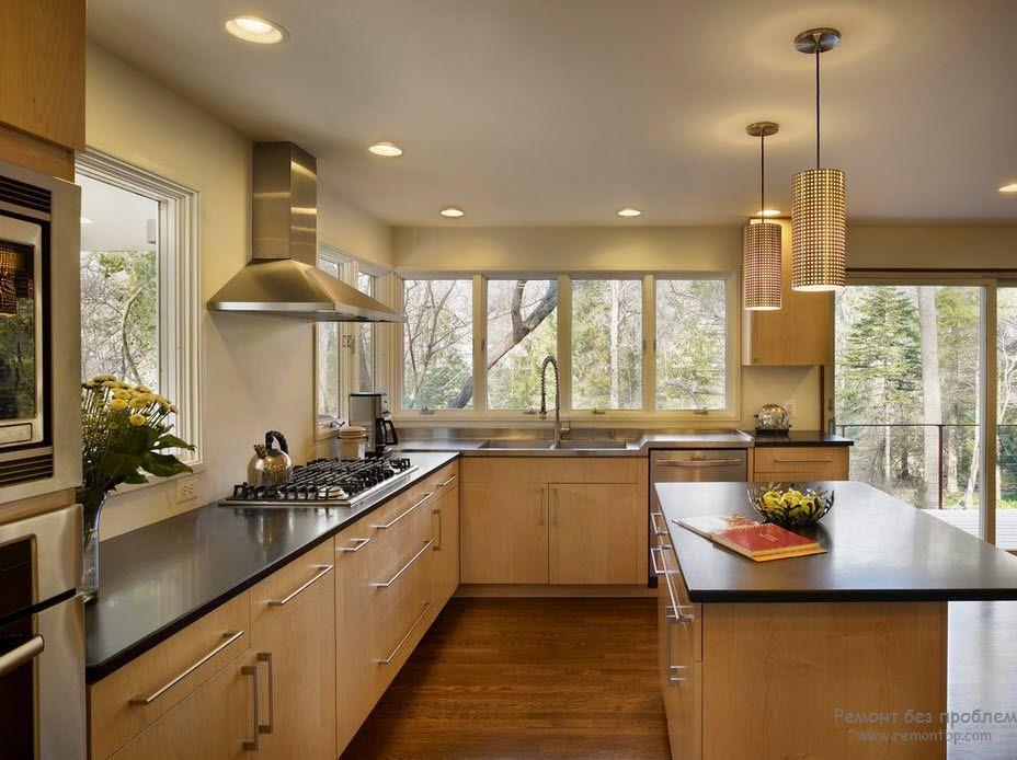 Crown Color Schemes For Kitchens - Best Home Decoration ...