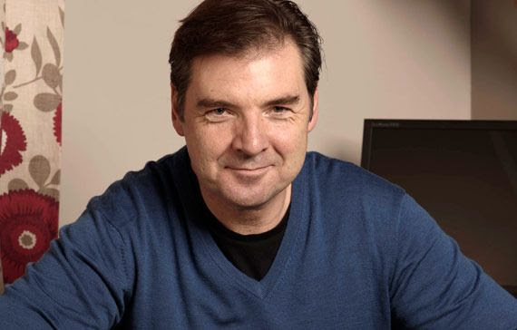 photo brendan-coyle-terry-starling_zpszeypbfl8.jpg