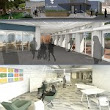 Remiger Design Heads Renovation for Refocused Engineering Center - ConstructForSTL