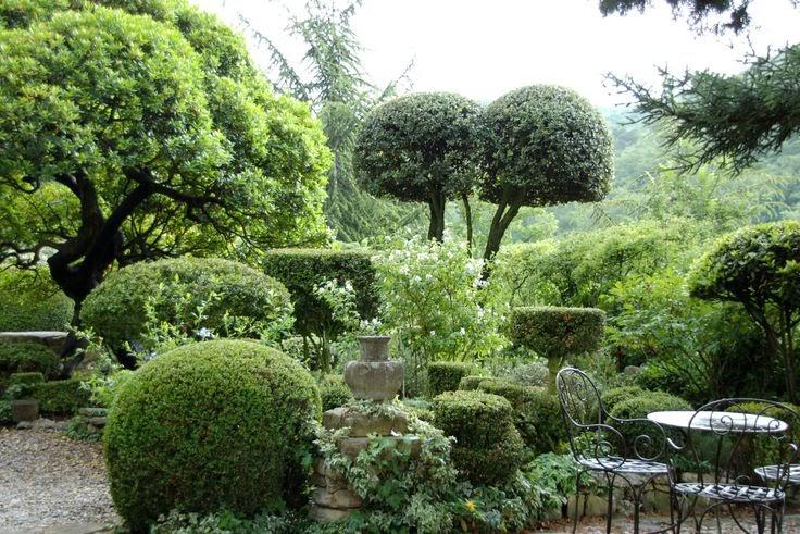 la belle jardin jardin la 2048 1367. Black Bedroom Furniture Sets. Home Design Ideas