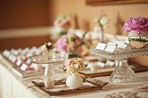 Inspired Creations   Romantic Pink Wedding Inspiration