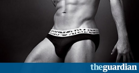 Why do so many people wear clothes with brand names on them? | Hadley Freeman | Fashion | The Guardian
