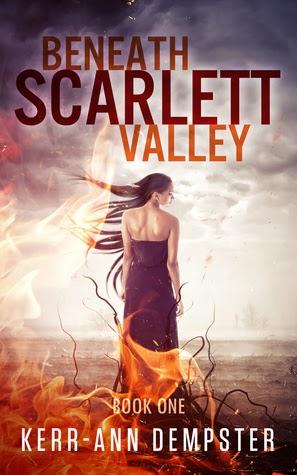 matthew scarlett book review