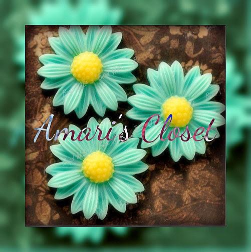 Amari's Closet