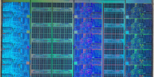 Intel outlines plans for Meltdown and Spectre fixes, microcode for older chips