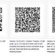 Are QR Codes Good for Business, or Just a Stupid Novelty?
