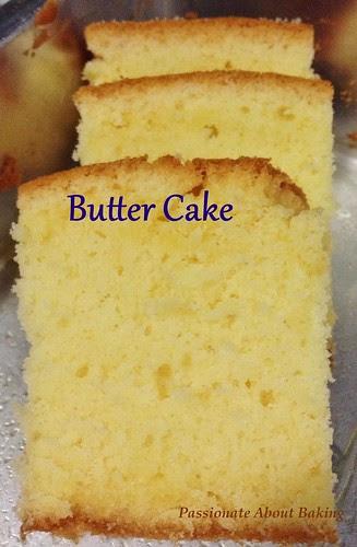 cake_butter03