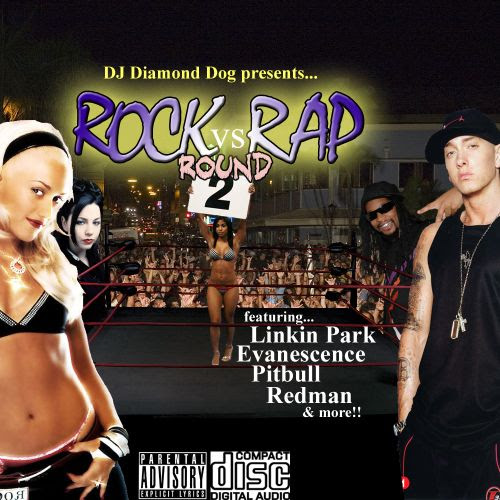 rock vs rap essay Free essay: america needs rap and hip hop ever since it became popular in  the late eighties, hip-hop music has  compaing hip hop and rock music essay.