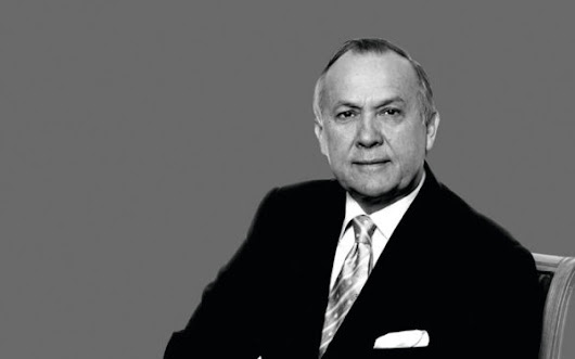 [LISTEN] 'Our fight with Sars concerns R 217 million' - Christo Wiese