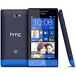 HTC 8S : Test complet
