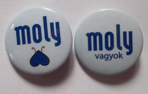 Moly.hu