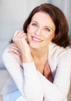 Best drugstore makeup for women over 50 97