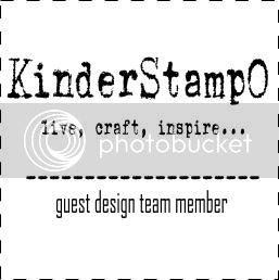Design Team Button