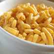 National Macaroni Day - Fun Food Holidays for f @ CDKitchen