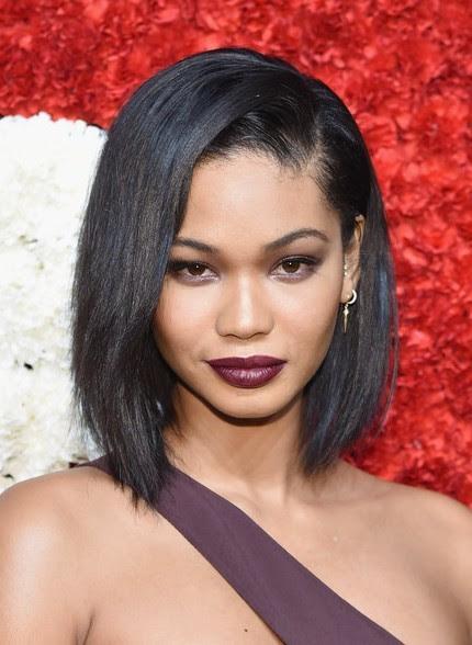 50 Best Medium Hairstyles For Black African American Women ...