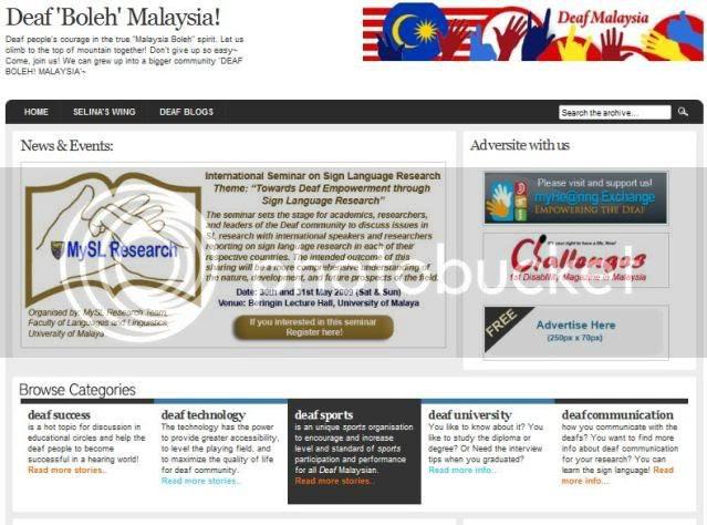 deafbolehwebsite