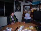 الصورة الرمزية ام الفضل بنت الشيخ