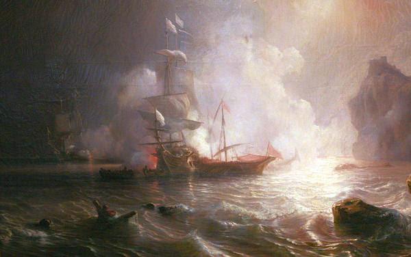 piratas-tesorodelobispo
