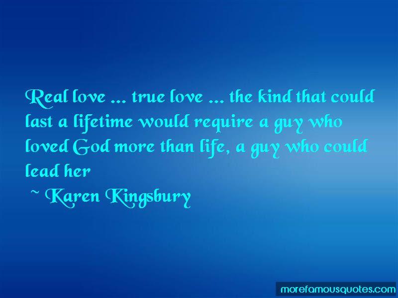 True Love Last A Lifetime Quotes Top 3 Quotes About True Love Last