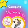 Primary Computing - Celebrate Ada Lovelace Day! - iCompute