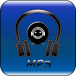 Mp3 Download Player Apk