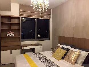 Living & Bedroom Sea View Thailand Pattaya