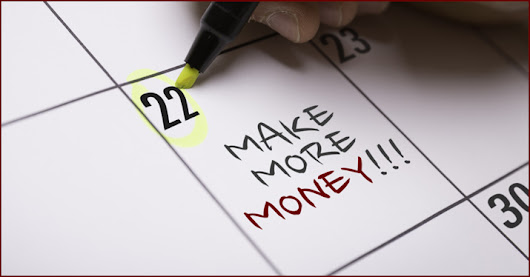 How To Make More Money With Music | Part 1 | Disc Makers Blog