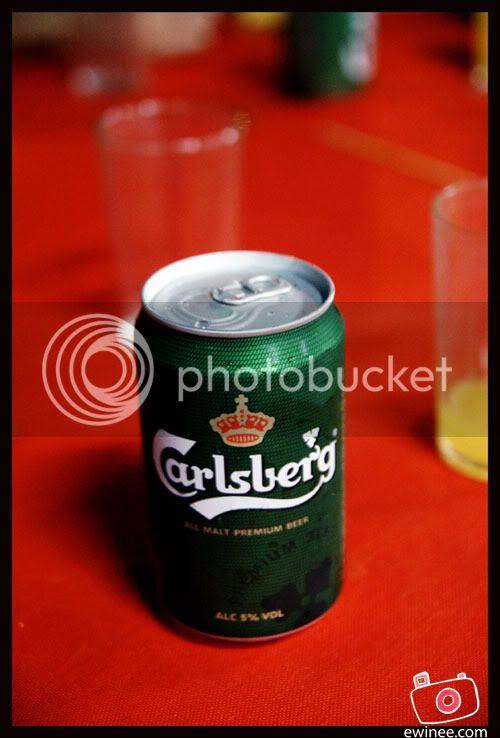 carlsberg-cheers