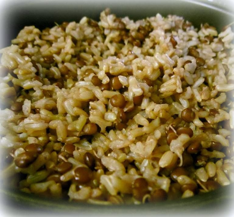 photo lentils and brown rice_zpstagavhbb.jpg