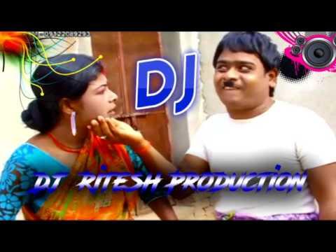 bhojpuri movie download hd avi 2016