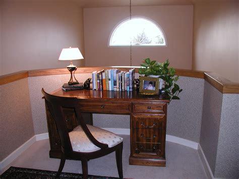 terris interior design home office