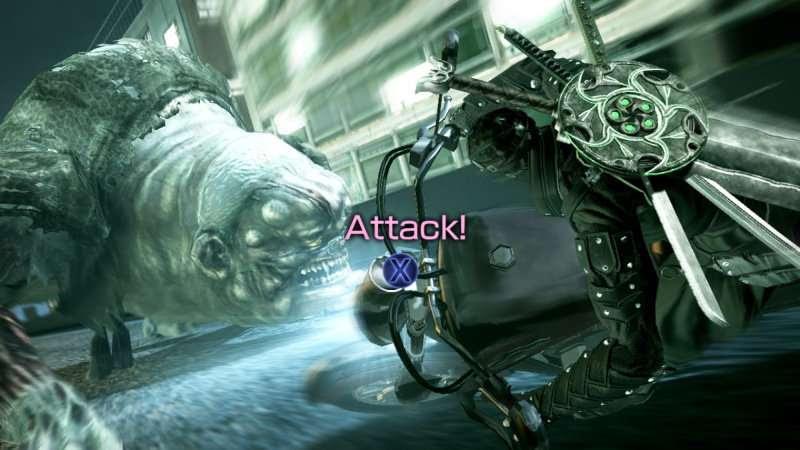 http://darkzero.co.uk/asset/2009/05/ninja-blade-9.jpg