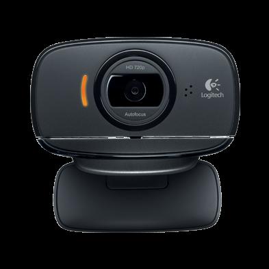 Driver Windows 7 Logitech Web Camera - Download Drivers