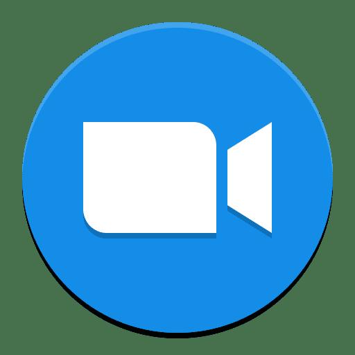 Zoom Icon | Papirus Apps Iconset | Papirus Development Team