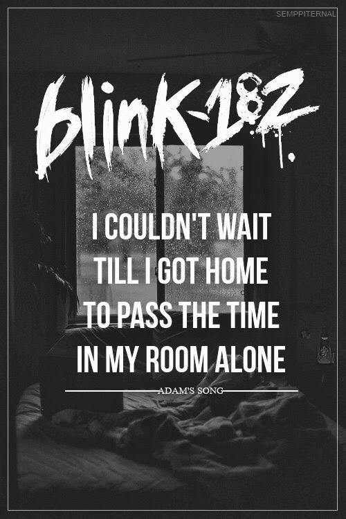 Music Quotes Rock Words Lyrics Sleep Inspiration Dream Dreams Grunge