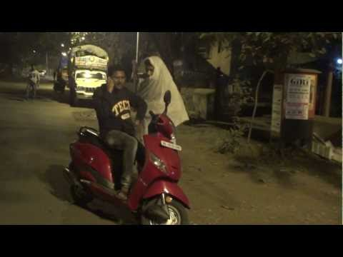 GhostPrank | Team Youthclub | kalyan