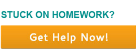 The Tutoring Center - Tutoring and Academic Programs for K-12, Improve Grades, Test Scores, SAT, Behavior | Long Grove, Lake Zurich, Hawthorn Woods and Kildeer, IL