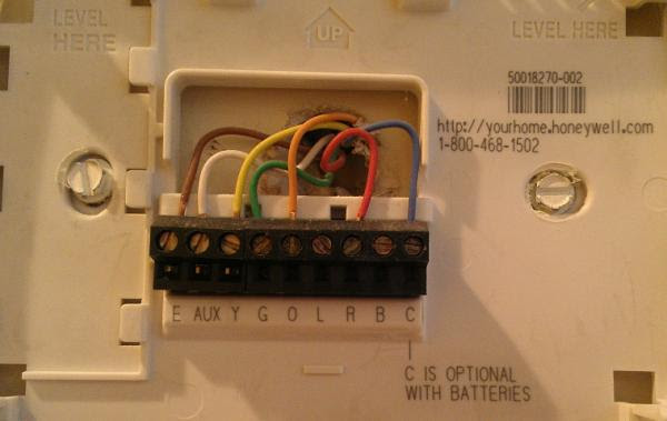 Honeywell Pro 3000 Wiring Diagram from lh3.googleusercontent.com
