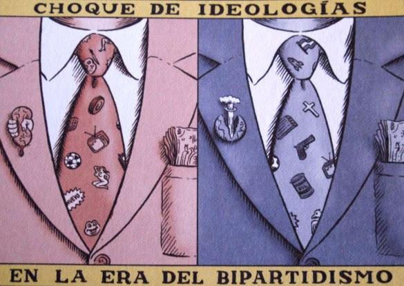 miguel-brieva-choque-de-ideologc3adas