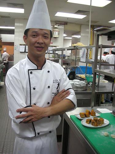 chefLooSaiWah1