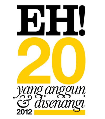logo-20-yg-anggun