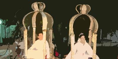 """Résultat de recherche d'images pour """"salles de fetes de mariage  au maroc"""""""