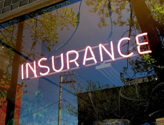 What you need to know about house insurance