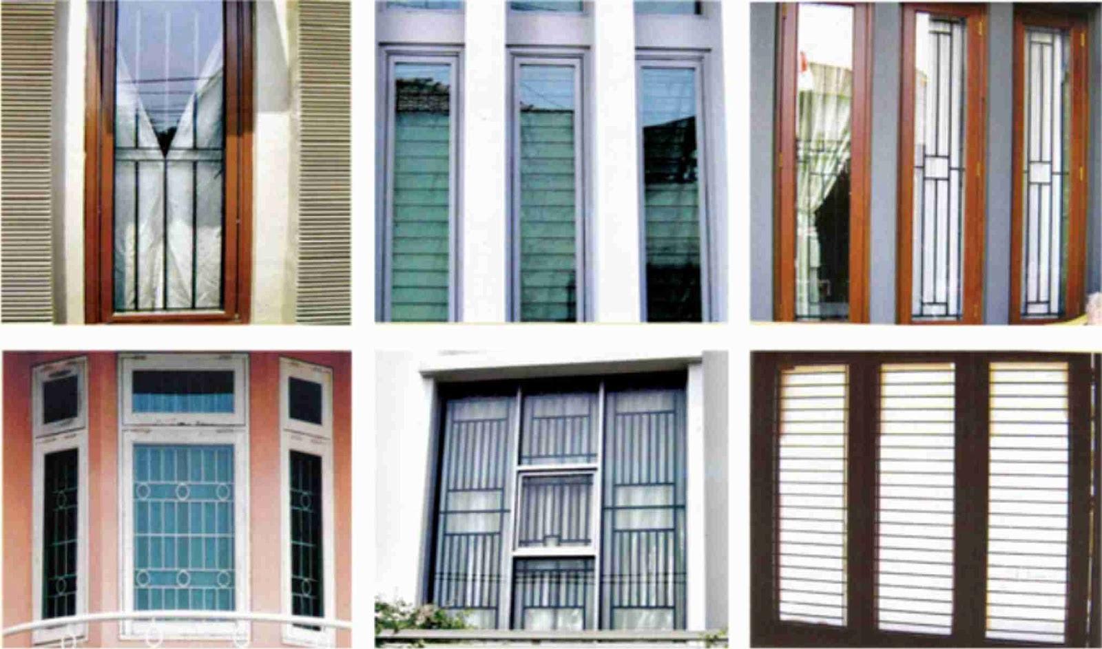 65 Desain Rumah Minimalis Ada Tokonya Desain Rumah Minimalis Terbaru