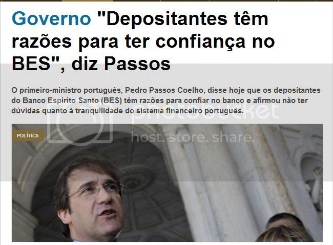 photo Descansados_zpsf6ca29ab.jpg