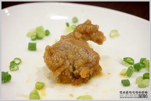 小肥牛蒙古鍋公益店33